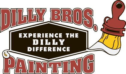 Dilly Brothers Painting